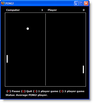 pong.png