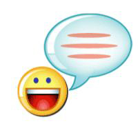 yahoo-messenger.jpg