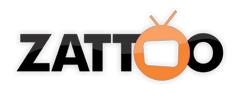 zattoo-logo-blog-1.png