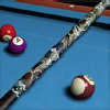 carom3d_th.png