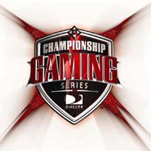 championship-gaming-series.jpg