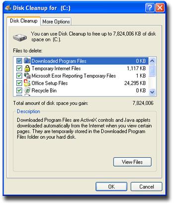 disk-cleanup.jpg