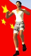 HiPiHi China