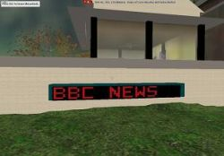 rss_bbc_001_sm.jpg
