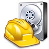 Recuva file recovery