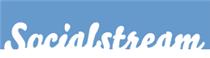 Socialstream logo