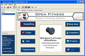 fitnessblog1.png