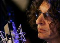 You could be the next Howard Stern. If that's what you want
