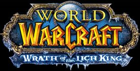 Word of Warcraft: Wrath of the Lich King