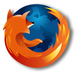 Firefox basic tips