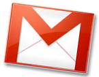 Tips for Gmail
