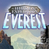Hiddent Expedition: Everest