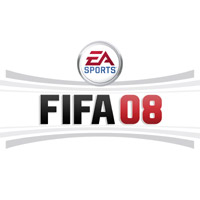 FIFA 08: Top of the table - for now