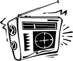 RaimaRadio image