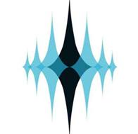 soundwave logo