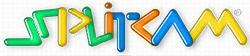 splitcam logo