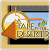 A Tale In The Desert III