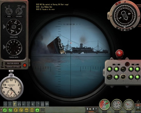 war games free download for windows 10