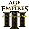 Age of Empires: The Asian Dynasties