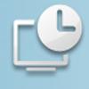 Download Computer Repair Free