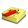 Crawler Notes
