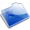 Download iColorFolder