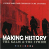 Download Making History