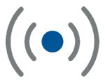 Hotspot symbol