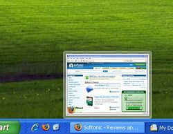 Get Vista thumbnails in XP taskbar