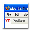 YouPlayer