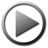 Download Free DVD MP3 Ripper