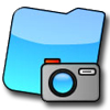 Download EasyCapture