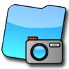 Download EasyCapture