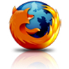 Download Firefox Ultimate Optimizer