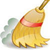 Download Free Windows Sweeper