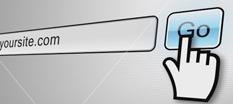 URL Snooper logo
