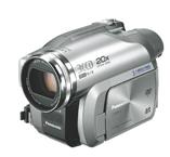 DV Video Camera