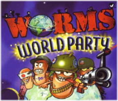 Worms a classic