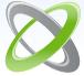 crossloop-logo.png
