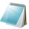 Download MemoPad