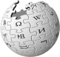 Can Wikipedia survive a Google onslaught?