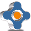 GameEx logo