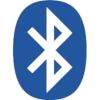 Use the power of Bluetooth to save your energy