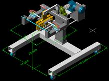 CAD Design 2