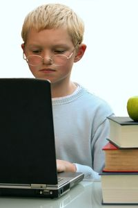 Software to help you with homework