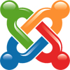 Download Joomla!