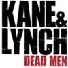 Download Kane and Lynch: Dead Men