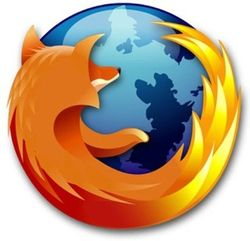 Top 10 mouse wheel tips in Firefox