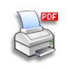 Download MagicPDF