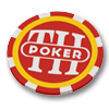 Download PokerTH